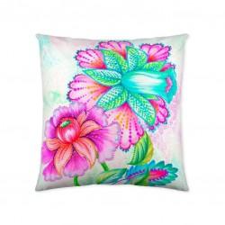 Наволочка для подушки Diwali 50x50 cm