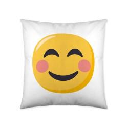 Pagalvėlės užvalkalas Emoji...