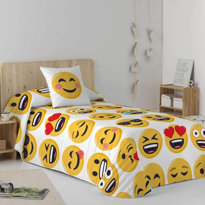 Bedspread Ily 180x260 cm