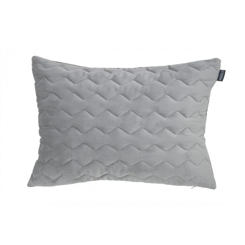 Наволочка для подушки Naroa 30x50 cm