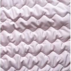 Bedspread Naroa Rose 250x270 cm