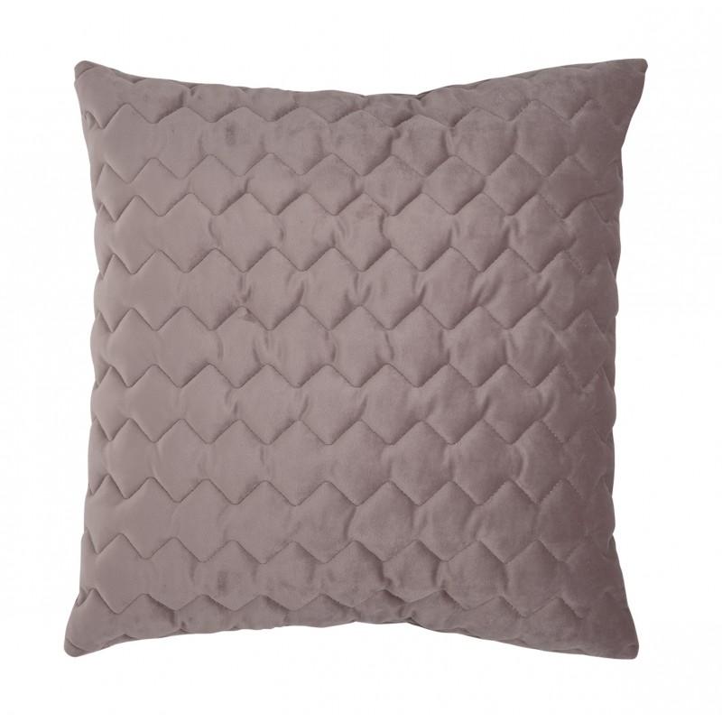 Наволочка для подушки Naroa 50x50 cm