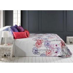 Bedspread Alarcon 250x270 cm