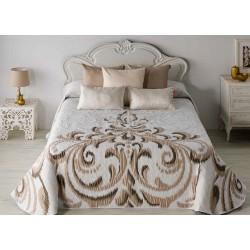 Bedspread Albarracin 250x270 cm