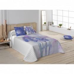 Bedspread Lianne 250x260 cm