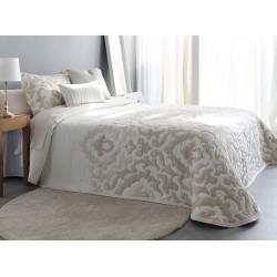 Bedspread Palermo C1 250x270 cm