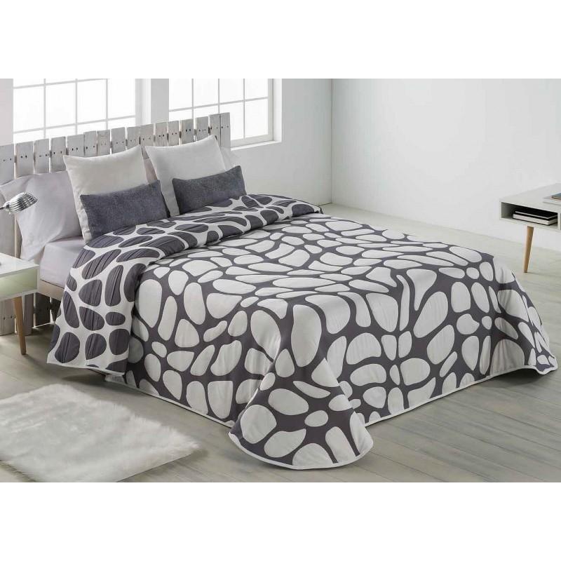 Bedspread Teruel C08 250x270 cm