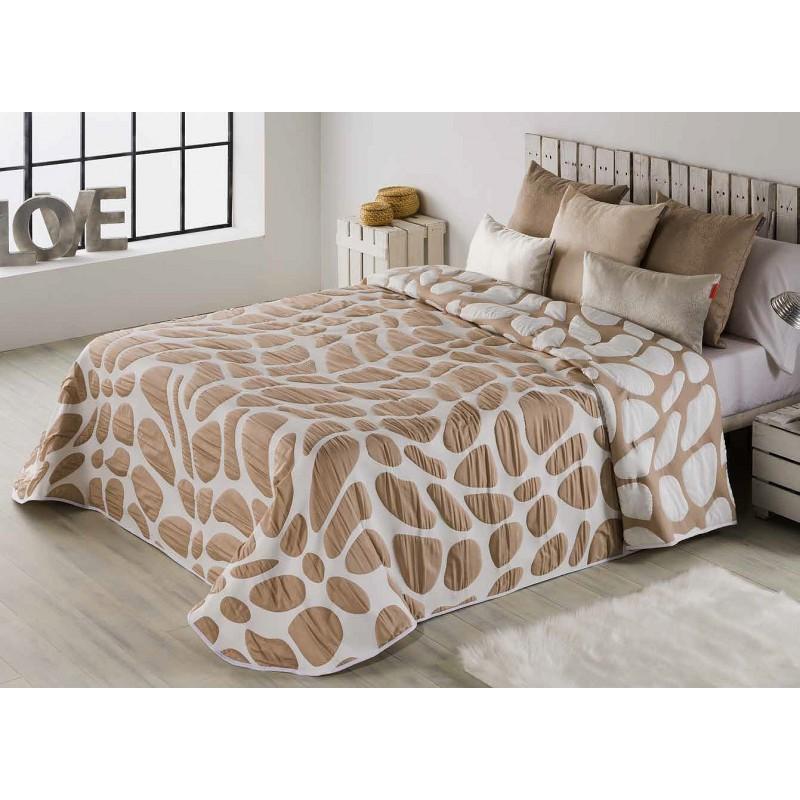 Bedspread Teruel C01 250x270 cm