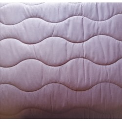 Покрывало Naroa Gris 250x270 cm микроволокно