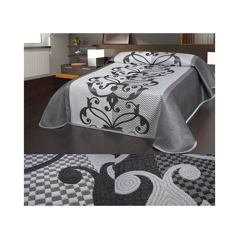 Bedspread PRIMUS C06, 250x260 cm