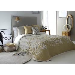 Bedspread Lisboa C1  250x270 cm