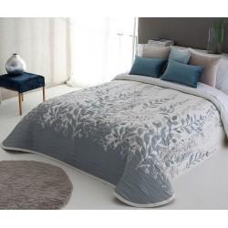 Bedspread Lisboa C3  250x270 cm