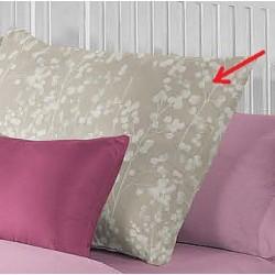Pillowcase Mesina 50x60 cm