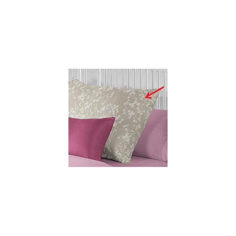 Pagalvėlės užvalkalas Mesina 50x60 cm
