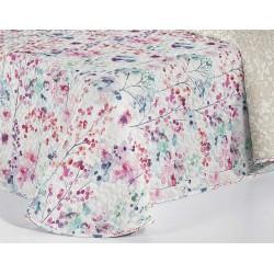 Bedspread Mesina 250x270 cm
