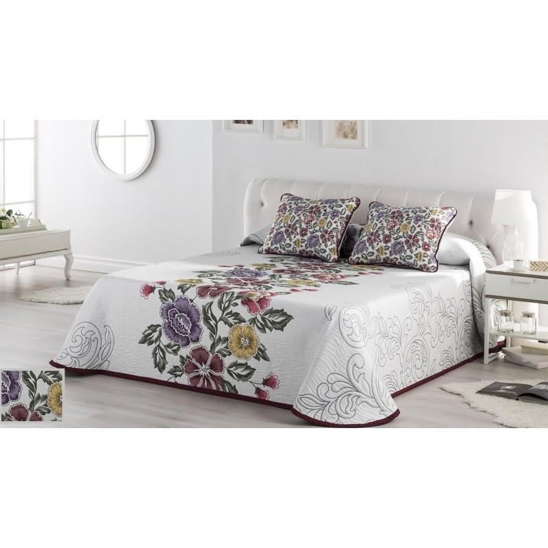 Bedspread Alessi Malva 250x270 cm