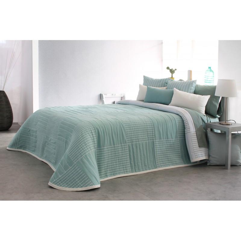 Bedspread Dawn C04 250x270 cm