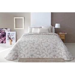 Bedspread Ocanya C01 250x270 cm