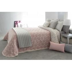 Bedspread Dobson C2  250x270 cm