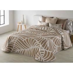 Bedspread Benisa C1 250x270 cm