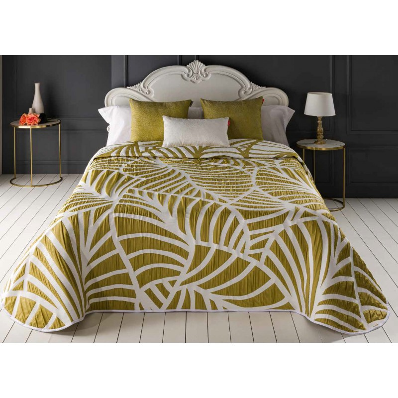Bedspread Benisa C4 250x270 cm