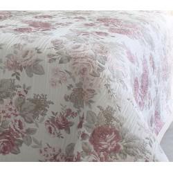 Bedspread Sivan C2  250x270 cm