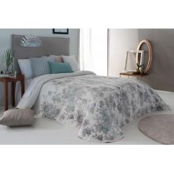 Bedspread Sivan C4  250x270 cm