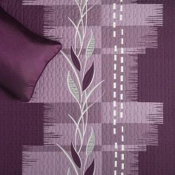 Bedspread Zen 250x270 cm