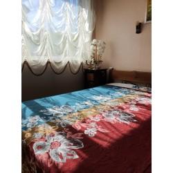 Bedspread Elvira 240x260 cm