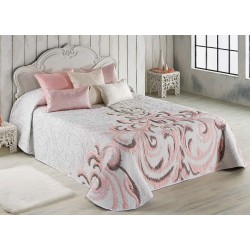 Bedspread Albarracin C7 250x270 cm