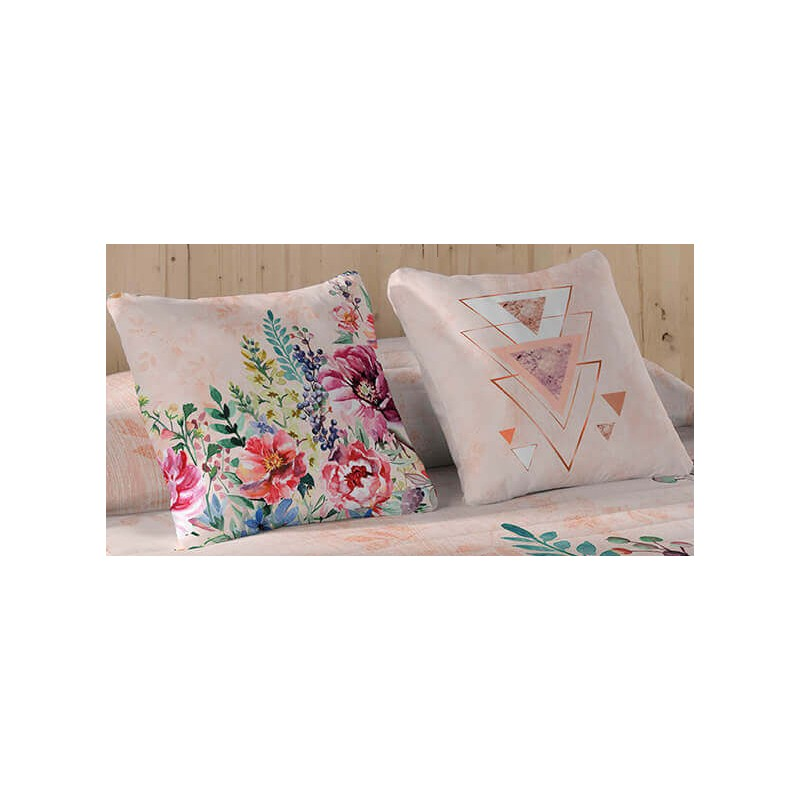 Pillowcase Lali 50x50 cm