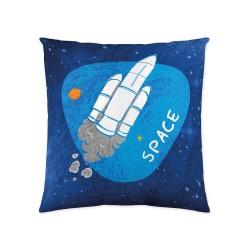 Наволочка для подушки Stars 50x50 cm
