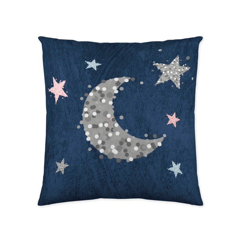 Pillowcase Unicorn 50x50 cm