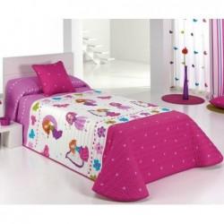 Bedspread Candy 190x270 cm