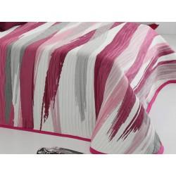 Bedspread Beyker C2 250x270 cm