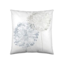 Pillowcase Brume 50x50 cm