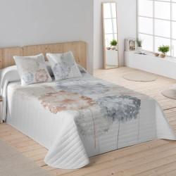 Bedspread Brume 250x260 cm