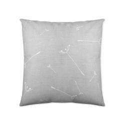 Pillowcase Alin 60x60 cm