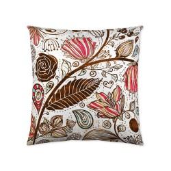 Pillowcase Carmen 50x50 cm