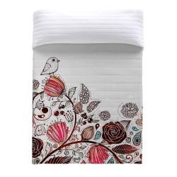 Bedspread Carmen 180x260 cm