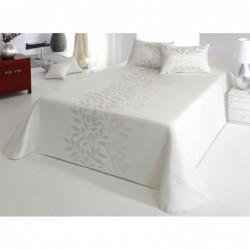 Bedspread Perline C00 250x270 cm