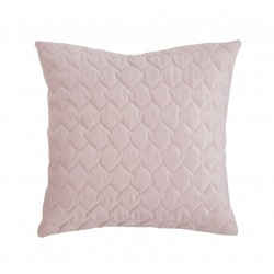 Pillowcase Naroa 50x50 cm