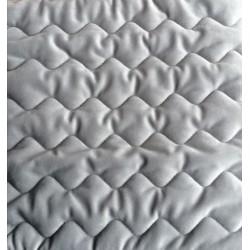 Narzuta Naroa Gris 250x270 cm