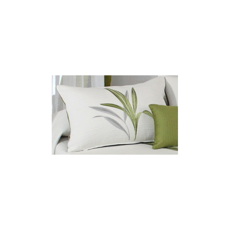 Pillow Lynette C.04 50x70 cm
