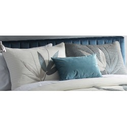 Pillow Specter C.03 50x70 cm