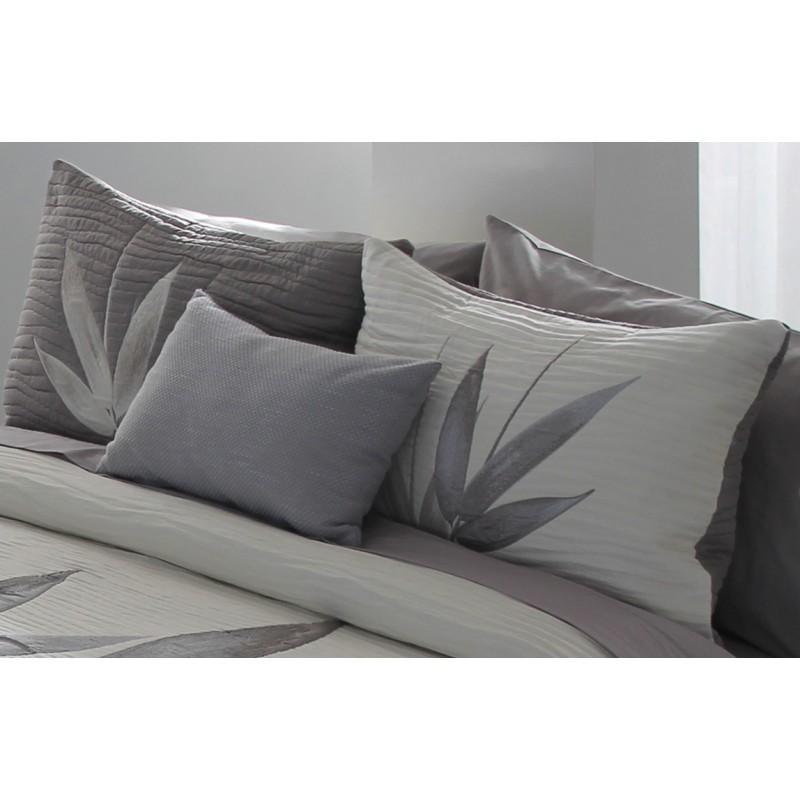 Pillow Specter C.08 50x70 cm