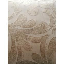 Bedspread Garen 250x270 cm, 2 pillow cases included