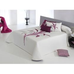 Bedspread Lynette C9  250x270 cm