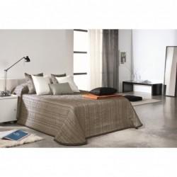 Bedspread Betwin C1, 250x270 cm