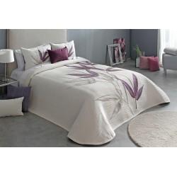 Bedspread Specter C9 250x270 cm